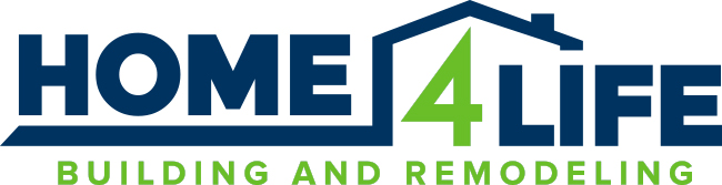 Home 4 Life Building and Remodeling